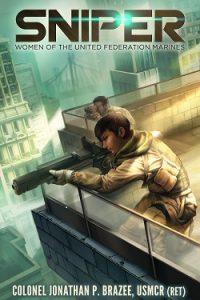 UFMC_sniper