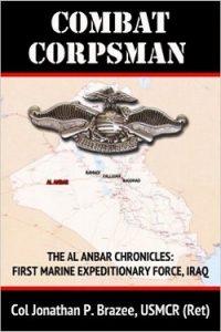 combat_corpsman