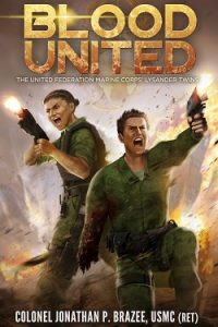 blood_united