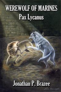 pax_lycanus