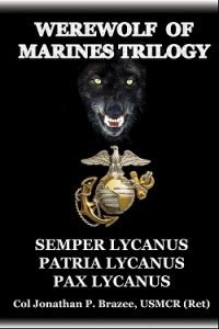 werewolf_of_marines